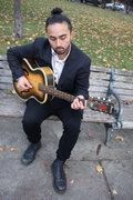 Peter Enriquez image