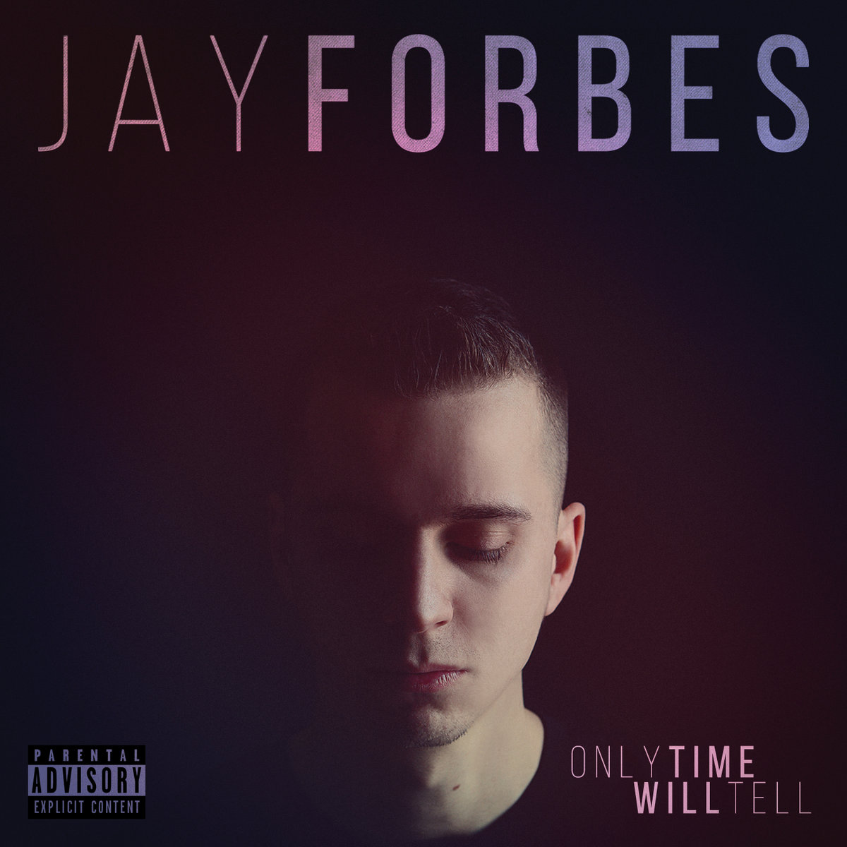 jay forbes
