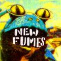 New Fumes image