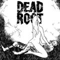 Dead Root image