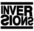 Inversions Label image