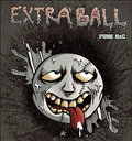 Extra-Ball image