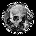 Humanmania image