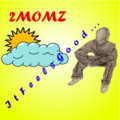 2MOMZ image