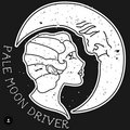 Pale Moon Driver image