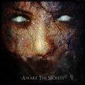 Awake The Secrets image