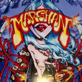 Marshan image