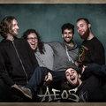 AeoS image