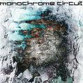 Monochrome Circuit image