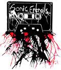 Sonic Entrails image