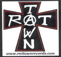 Rat Town Records image