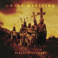 Ghost Medicine (GA) image