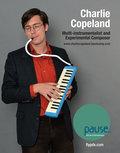 Charlie Copeland image