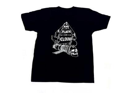 BPC T-Shirt Men's main photo