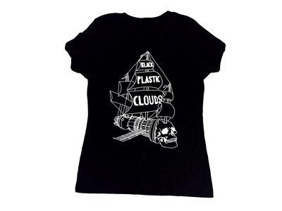 BPC Women's T-Shirt main photo