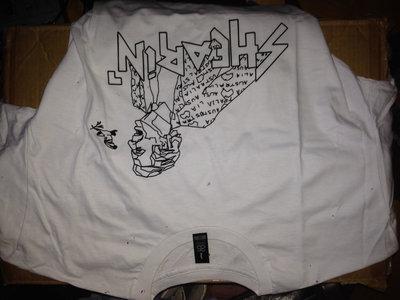 Hawkie T-Shirts main photo