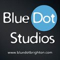 Blue Dot Studios (Olli Daffarn) image