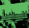 Dump it on Parliament Revisited image