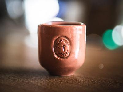 Raki / Tea cups main photo