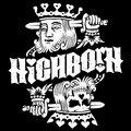 The Highborn image
