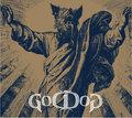 GODDOG image