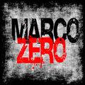 Marcozero image