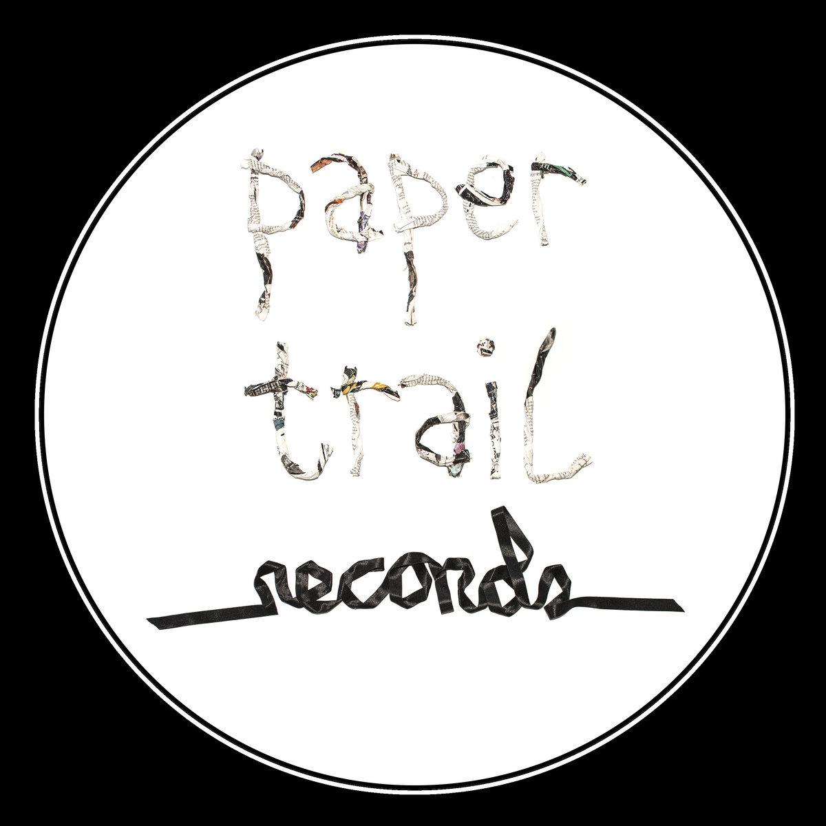 ti paper trail free download