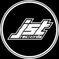 JST Records image