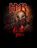 HMR image