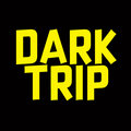 Dark Trip image