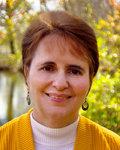 Susan Bailey image