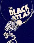 The Black Atlas image