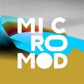 micromod music image