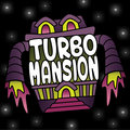 Turbo Mansion image