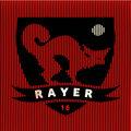 Rayer RAB image