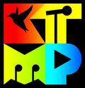 Khlong Toey Music Program image