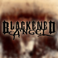 Blackened Angel image