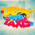Ubie versus Taxis image