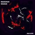 BRAHMAN SHAMAN image