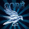 Corb image