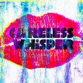 Careless Whisper image
