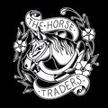 The Horse Traders image