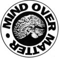 Mind Over Matter image