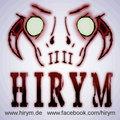 HIRYM image