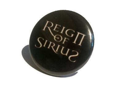 Reign of Sirius Badge main photo