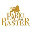 Pablo Raster image