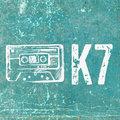 K7 Hardcore image