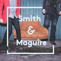 Smith & Maguire image