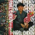 PAVEL CHEKOV image