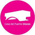 Casa del Puente Discos image